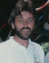 Daniel D. Kenney, Jr.