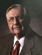 Loren Herbert Uthoff Sr.