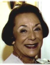 Joyce A. Morton