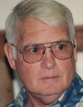 Alvin Clark Wagner