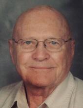 Wendell James Kahler