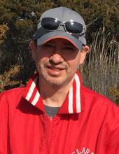 Dr. Eugene J. Davidov