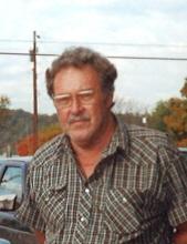 Franklin Bowmaster