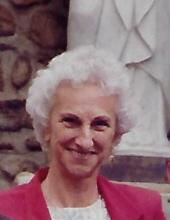 Filomena Zichelli