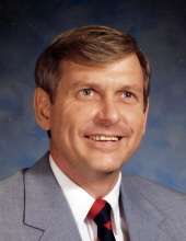 John E. Hicks