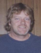Jerry Owen Frick