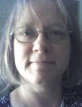 Jeannie Latimer