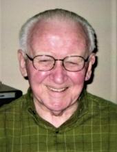 David D. Colgan