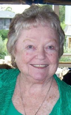 Margaret R. LaFrance