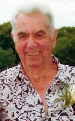 Salvatore Borgioli