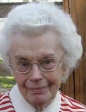 Betty J. Mandt