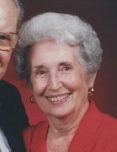 Marilyn Pearce