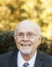 Robert Houston Goodwin, Sr.