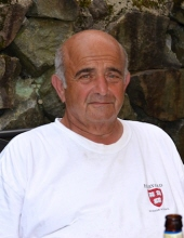 Ronald J. Fortunato