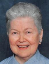Anne L. Hershey Ockert