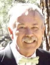 Robert J. Kolesar