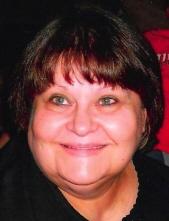 Patricia Lynn Pope