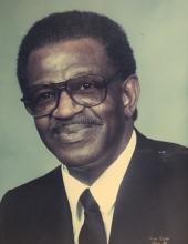 Robert Louis Brantley