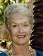 Jean Lois Duncklee Woods