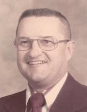 Samuel (Terry) T. Hutchinson