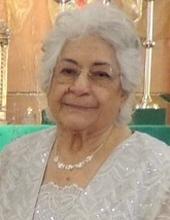 Mary Ann Murrietta