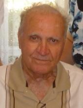Raymond Derr