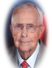 Frank James Searcy, Jr.