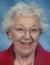 Alice J. Chamberlain