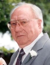 Billy Joe Cunningham