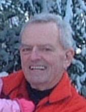 William F. Reardon