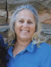 Donna Sue Kippenbrock
