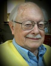 Morris L Youngdahl