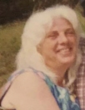 Linda Marie Arthur