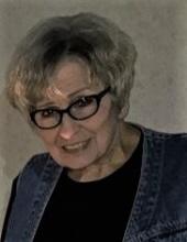 Linda Sue Reed