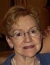 Suzanne L. Querol