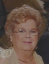 Betty W. Miller