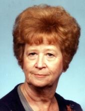 Cleo Lillian Owen