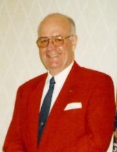 Arthur A. Busick Jr.