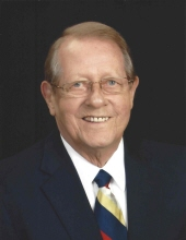 "Dr. G. Kenneth  ""Ken"" Ross"