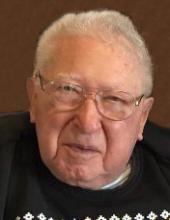 Bernard S. Paier