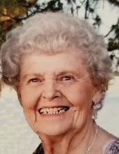 Lillian May Maltese