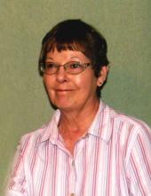 Brenda D. Crawford