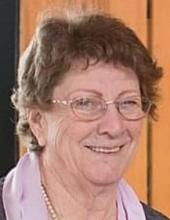 Peggy Gentry Miller