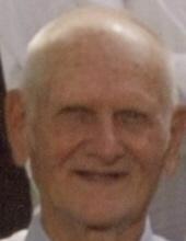Frank Brabec Jr.