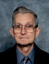 P.G. Fleming Jr.