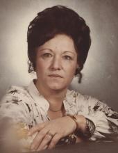 Doris Marie Fain