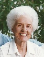 Wilma Roark