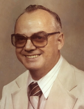 "Samuel ""Bud"" Earl West, Jr."