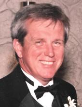 Michael William Connor