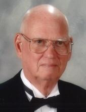 Clyde Douglas Saucier